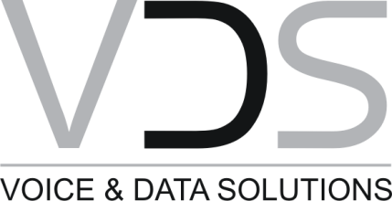 VDS - 3CX IP PBX Solutions  Turn Key Solutions - South Africa